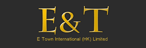 E Town International (HK) Limited